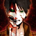 Eren01 Profile Picture