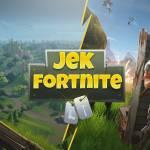 FortniteJek Profile Picture