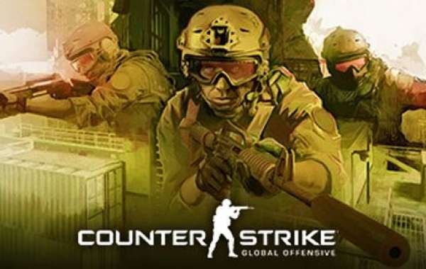 Counter-Strike: Global Offensive with (2,665,195) Positive Reviews on steam platform