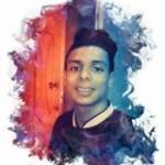 Mohamed Zakaria Profile Picture