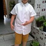 athir rezeigui Profile Picture