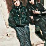 fateh smara Profile Picture