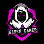 Kaseh Gamer Profile Picture