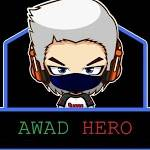 Awad Hero Profile Picture