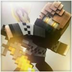 AP gamer Profile Picture