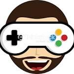 MasTer Games Profile Picture