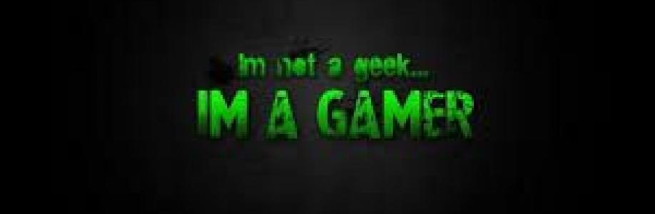 KHALED Games Cover Image