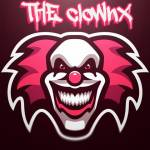 TheCLOWN X Profile Picture