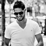 abdullah diab Profile Picture