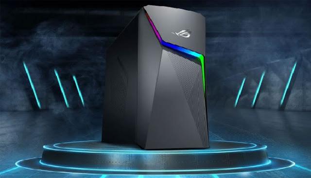 تستعد Asus لطرح خط جديد من أجهزة الكمبيوتر للألعاب بأسعار صديقة للميزانية - AlgerianO Gamers