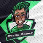 Obada_Gamer لاعب Profile Picture