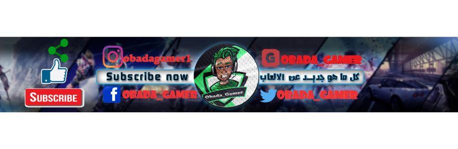 Obada_Gamer لاعب Cover Image