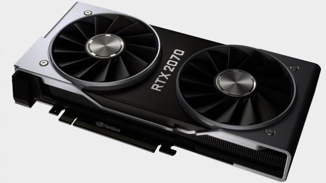 يكشف تقرير لـ Steam  عن طريق مسح لمعدات الكمبيوتر عن عدد الأشخاص الذين يملكون بطاقات RTX و Vega  - AlgerianO Gamer